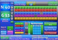 Bingo751sm6.jpg?1418363830195
